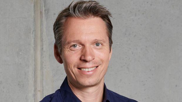 Mathias Diestelmann ist neuer CEO bei Brands Fashion